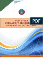 10kod etika juruaudit - march 2011.pdf
