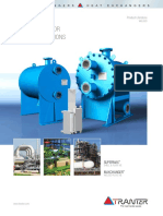 Welded Products Brochure
