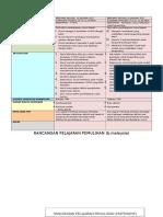 BM 3D&3P 10.1.17