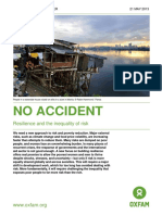 No Accident
