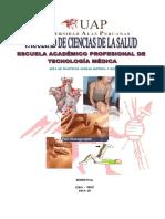 Guia de Dolor Musculoesqueletico Ejercicios Terapeuticos II (2)