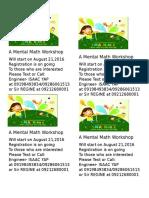 math-inik.docx