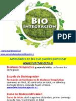 BIODESCODIFICACION   SEMINARO 1     20.01.2017.pdf