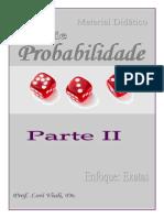 Prob_2
