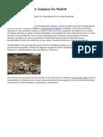 date-58b8ef35dea635.13129375.pdf