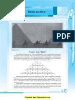 Bab 3 Barisan dan Deret.pdf