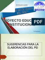 EL PEI (1).pdf