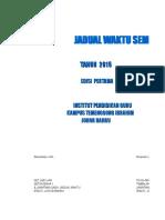 Jwi Ipgkti_2015 s2 _edisi Pertama