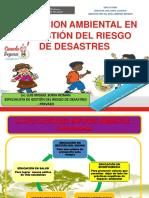 EXPOS. PLAN GRD. -1.pdf