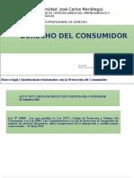 Derecho Del Consumidor 2