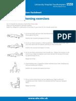 Kneestrengtheningexercises-patientinfo
