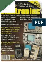 Radio Electronics March 1985  d652cee2ae46