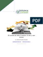 150930.pdf