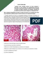 Casos Problema 1 Patologia