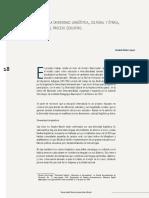 Ar2_p18-20_2010-07.pdf