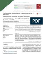 Tumeur limite de l'ovaire unilatérale.pdf