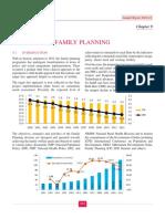 family_planning_method.pdf