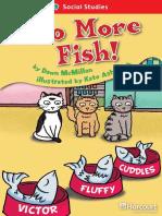 12--No More Fish!.pdf