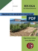 011_IES-Ega.pdf