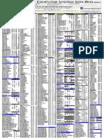 568522-viewnet.pdf
