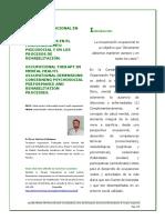 Dialnet-TerapiaOcupacionalEnSaludMentalDimensionesOcupacio-4740701