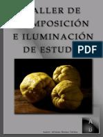 Iluminacion Profesional El Estudio
