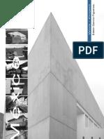 Portafolio de Proyectos EXPRESS II