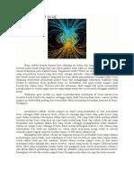 Dynamo Effect Bumi