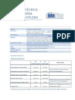ficha-tecnica-lamina-de-polipropileno.pdf