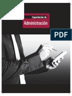 63cap Administracion5 11b 130118001644 Phpapp02