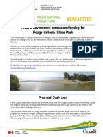 May2012 Rouge NUP Newsletter e