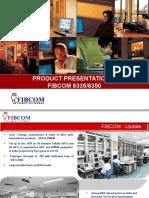 Product presentation_6325_6335_6345_6350