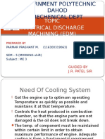 AIR COOLING SYSTEM.pptx