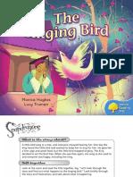 08 the Singing Bird