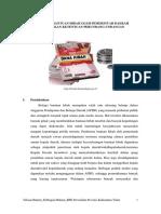 DOC-20170221-WA000.pdf