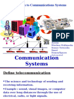 CHAPTER 8 - TELECOMMUNICATION SYSTEM.ppt