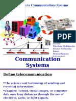 CHAPTER 8 - TELECOMMUNICATION SYSTEM.ppt