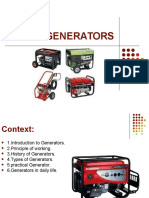 CHAPTER 6 - STANDBY GENERATOR.ppt
