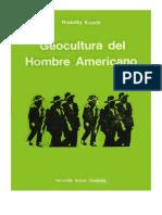 315436630-Geocultura-Del-Hombre-Americano libro.pdf