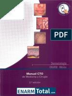 Dermatologia Mex