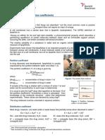 33414-RSCPartitionanddistributioncoefficients_2.pdf