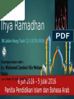 Ihya Ramadhan backdrop.pptx