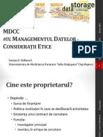 MDCM04.pdf