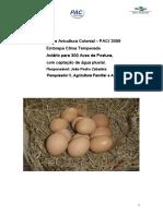 Aviario Para 300 Aves de Postura.pdf