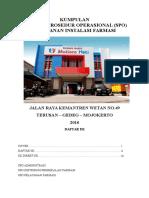 COVER+DAFTAR ISI SPO