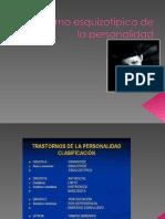 esquizotipico.pdf