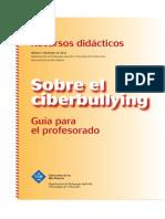 Guia cyberbullying definitiu castellà.pdf