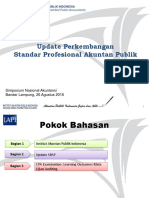 6. Forum Bidang Ilmu AUDITING_Tarkosunaryo.pdf