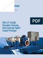 Centrifugal_Pump_Split_Case.pdf