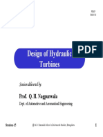 15-Hydraulic Turbines-new031211 [Compatibility Mode].pdf